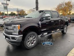 100 Cheap 4x4 Trucks For Sale New 2019 D F250 Pickup For Sale In Corning CA 54541