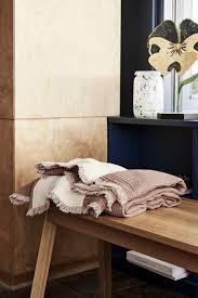 stauraum im badezimmer platz für tiegel und tuben designblog