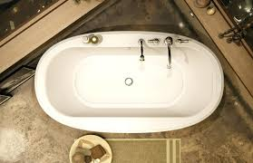 kohler villager tub home depot kohler villager 5 ft cast iron