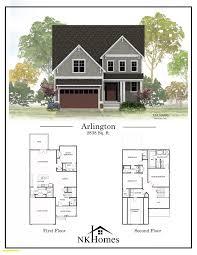 100 Modern Houses Blueprints Minecraft House Ideas Jackolanternliquors