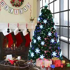 6FT 180CM 700Pines Green Christmas Tree Luxury Xmas Decor Ornament