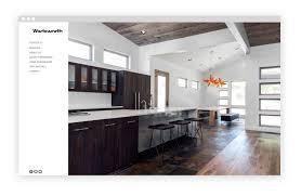 100 Interior Design Mag 12 Portfolio Website Examples We Love