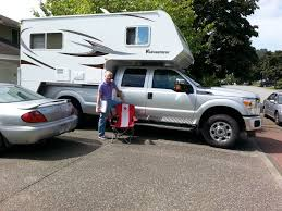Live Really Cheap In A Pickup Truck Camper In A Financial Crisis Building A Truck Camper Home Away From Home Teambhp Truck Camper Turnbuckles Tie Downs Torklift Review Www Feature Earthcruiser Gzl Recoil Offgrid Inspirational Pickup Trucks Campers 7th And Pattison Corner Adventure Lance Rv Sales 9 Floorplans Studebaktruckwithcamper01jpg 1024768 Pixels Is The Best Damn Diy Set Up Youll See Youtube Diesel Vs Gas For Rigs Which Is Better Ez Lite How To Align Before Loading