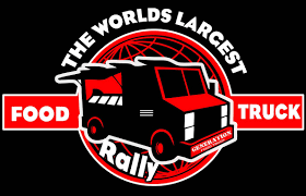 The Great Texas Food Truck Rally, Dallas From 10 Largest Food Truck ...