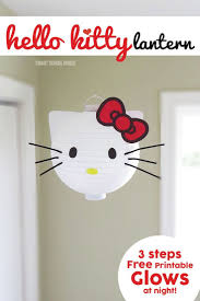 Hello Kitty Bathroom Set At Target by 316 Best Hello Kitty Images On Pinterest Hello Kitty Stuff