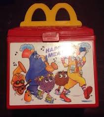 Mcdonalds Halloween Pails Ebay by Happy Meal Mcd On Pinterest Mcdonalds Toys Toys Of The 90s And