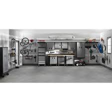 gladiator tool cabinet key garage storage cabinet set 21 pc by gladiator garageworks garage