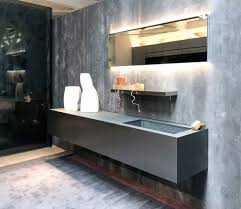 das minimalistisch zeitlose bad bad und raum st gallen