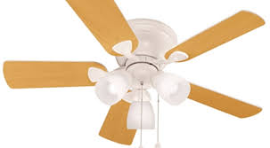 Mainstays Ceiling Fan Remote Control by Compelling Modern Ceiling Fans Toronto Tags Designer Ceiling