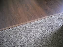 Mannington Carpet Tile Adhesive by Floor Design Lumber Liquidators Nj Mannington Adura
