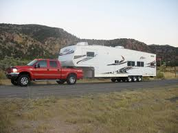 5th Wheel Toy Hauler???? - Kawasaki Teryx Forums: Kawasaki UTV ... Forsale Central California Truck And Trailer Sales Sacramento Best 25 Semi Trailers For Sale Ideas On Pinterest Small Home Silonaczepy I Cementonaczepy Sprzeda Skup Kompresory Used 2005 Reinke 48 X 102 Combo Flatbed Trailer For Sale In Nc 1093 Eclipse Wireline Eline Trucks 2013 Elite 6 Horse Stock Combo Like New Youtube Circle D 22ft 5900 Colt Bruegman 1993 Brush Bandit Tp 60 Chipper Chipbox Ebay Available Platforms Spevco Garbage Compactor Truckroad Sweeper Truck Combination Used Hackney 16 Bay Beverage Az 1101