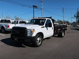 2014 Used Ford Super Duty F-350 DRW Flatbed 11 Foot Flatbed Regular ... Customs 193839 Car Front Clip On Truck Cab The Hamb 2019 Ford F150 Truck Americas Best Fullsize Pickup Fordcom 1939 Panel First Annual Jackson Road Cruise Flickr 2015 To Shine Bright All Year Long Motor Trend 1991 Overview Cargurus Image 40 Pick Up Cimg1758jpg Hot Wheels Wiki 2011 Ford Pickup Auto Pick Up 2709085 2017 Svt Raptor Adds 35liter Ecoboost 10speed Automatic Old School Sign Shop Specializing In Rod Lettering Restorations Aaron Brown And His Uncatchable 2018 Our Review Carscom
