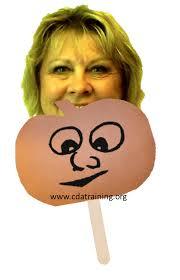 Pumpkin Pumpkin By Jeanne Titherington by Child Care Basics Resource Blog Boo Pumpkin Puppet And Game