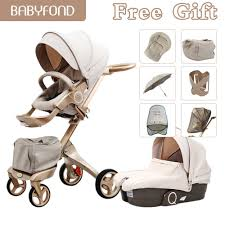 Detail Feedback Questions About Free Ship! Luxury Baby 2 In 1 ... Dot Buggy Compactmetro Ready Philteds Childrens Toy Baby Doll Folding Pushchair Pram Stroller Cybex Eezy Splus 2019 Lavastone Bblack Buy At Kidsroom Foldable Travel Lweight Carriage Delichon Delta About The Allterrain Quinny Zapp Xtra With Seat Limited Edition Kenson Four Wheel Safe Care Red Kite Summer Holiday Cute Deluxe Highchair Blue Spots Sweet Heart Paris One Second Portable Tux Black Elegance Worlds Smallest Youtube