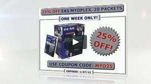 A1Supplements Coupon Codes On Vimeo Discount Supplements Coupon Code A1 Supplements Coupons And Promo Codes Culture Kings Free Shipping Evil Sports Discount Childrens Deals Coupon 10 Valid Today Updated Coupons Cafe Testarossa Syosset Ny Gnc Tri City Vet German Deli Philips Sonicare Melting Pot Special Offers 9 Of The Best Supplement Affiliate Programs 2019 Make That