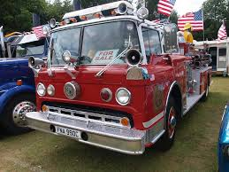 Ford Trucks H Series Prodigous Ford C Series Fire Trucks 1965 ... 2015 Kme Brush Truck To Dudley Fd Bulldog Fire Apparatus Blog Ford To Restart Production Of F150 Super Duty After Fortune Murphy Tx Allnew F550 4x4 Mini Pumper Youtube Top 9 Cop Cars Trucks And Ambulances At Woodward 2017 Motor 1963 Cseries Fire Truck With A Pitma Flickr New Deliveries Deep South F 1975 Photo Gallery 1972 66 Firewalker Skeeter