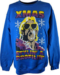 Ric Flair Blue Ugly Stylin Profylin Christmas Xmas Mens Sweater | EBay Game Truck Coupon Codes Khaugideals Hyderabad Vinyl World 651 Code Harrahs Las Vegas Coupons 100 Working 2018 Youtube Kmart Buygoon 40 Off Rev Automotive Coupons Promo Discount Wethriftcom 10 Cj Pony Parts 28 Farmuh Performance Pado Pure Wave 6 Dollar Shirts Gift Certificate Codes Stylin Ind Dress Barn Printable August Realtruck Discount Code Coupon