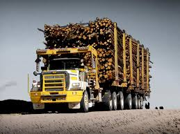 Western Star 6900XD Trucks. Super Heavy Duty Truck Applications ...