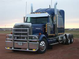 Large Car.. | Western Star | Pinterest | Big Rig Trucks, Rigs And Cars Western Star 4900 Logging Truck 2008 3d Model Hum3d Optimus Prime Free Shipping Trucks 5700xe Models Australia Bestwtrucksnet New Fsbts4900ex 4900xd Cool Trucks Pinterest Star Trucking Wstrn And Semi Hoods Pictures Transformers The Last Knight Lorry City Unveils New Aero Truck Freightliner Otographed In Front Of The