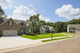 4 Bedroom Houses For Rent by Atlanta New Homes 6 758 Homes For Sale New Home Source