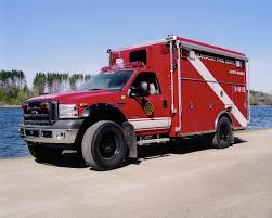 File:Bayport (New York) Fire Department Water Rescue Truck.jpg ...