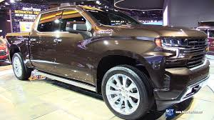 100 Truck Colors 2019 Chevrolet Concept Redesign And Review Car Gallery