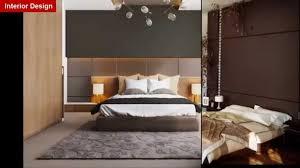 Modern Double Bedroom Design Ideas 2015
