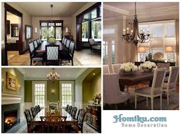 100 Contemporary Home Ideas Pretty Traditional Decorating Style For Rooms