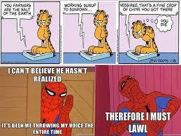 Spiderman Behind Desk Meme by Spiderman At Desk Meme Generator Hostgarcia