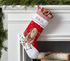 Pottery Barn Kids Christmas Quilted Stocking, Labradoodle 225 Best Free Christmas Quilt Patterns Images On Pinterest Poinsettia Bedding All I Want For Red White Blue Patriotic Patchwork American Flag Country Home Decor Cute Pottery Barn Stockings Lovely Teen Peanuts Holiday Twin 1 Std Sham Snoopy Ebay 25 Unique Bedding Ideas Decorating Appealing Pretty Pottery Barn Holiday Table Runners Ikkhanme Kids Quilted Stocking Labradoodle Best Photos Of Sets Sheet And 958 Quiltschristmas Embroidery