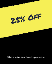 25% Off - Mirror Mi Boutique Coupons, Promo & Discount Codes ... Kristin Author At Incipio Blog Page 23 Of 95 Best Samsung Galaxy S9 And Cases Top Picks In Every Style Pcworld Element Vape Coupon Code June 2018 Kmart Toy Promo Bowneteu Note 8 Cases 2019 Android Central Peel Case Discount Code February 122 25 Off Ruged Coupons Discount Codes Wethriftcom Details About Iphone 7 Feather Slim Shockproof Soft Ultra Thin Cover Dualpro For Lg G8 Thinq Iridescent Red Black Ngp Design Series White Flowers Foriphone Plusiphone 66s Plus Ipad Pro Form Factors Featured Dualpro Ombre Blue Coupon Handtec Purina Cat Chow Printable