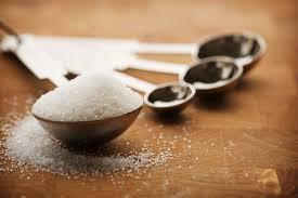 Nonfat Pumpkin Spice Latte Calories by Liquid Calories Are You Drinking Dessert Bon Secours Surgical