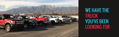 Best Buy Motors - Serving Signal Hill, CA What Is The Best Used Diesel Truck To Buy Image Trucks For Sale In Wv Resource Warrenton Select Diesel Truck Sales Dodge Cummins Ford 2001 Dodge Ram 2500 A Reliable Choice Miami Lakes San Antonio Performance Parts And Repair Duramax Craigslist Van Images Pickup 10 And Cars 2019 Ford F150 King Ranch Diesel Is Efficient Expensive Near Me All New Car Release Reviews Calamo Find Heavy Duty Lone Star For Sale Near Lexington Sc
