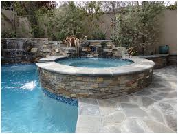 Backyards : Ergonomic Entertainment Backyard With Pool And Spa ... 111 Best Exterior Images On Pinterest Backyards Spas And Bamboo Fencing Outdoor Shower Fencing Installation Photo Crc Picture On Breathtaking Keys Backyard Spa Srtmak High Quality Outdoor Traditional Sauna Excellent And Leisure Manual Home Decoration Wonderful Doug Erins Wood Fired Hot Tub Revised Pillow Superb Ski 55 Bs 9101 Chic Cover Lift F Error Code Trouble Shooting
