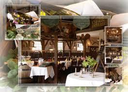 deutsche restaurants in leipzig speisekarte de