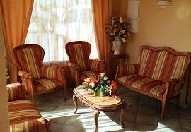 chambre funeraire chambre et salons éraires disponibles à cozes et grézac