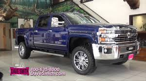 100 Truck Performance Chips High For Chevy S