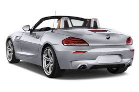 2013 Bmw Convertible | New Car Update 2020 Craigslist Tag Jacksonville Fl Cars For Sale Waldonprotesede Flooddamaged Cars Are Coming To Market Heres How Avoid Them Shoals Personals 2019 20 Top Upcoming 1719 Motorcycles Near Me Cycle Trader Jacksonville Florida Personals 1998 Extended Cab S10 Zq8 5speed 43 V6 Fl 2000 Car Carrier Trucks On Cmialucktradercom Used Orlando World Auto Cheap Under 1000 In Dad Tries Sell Sons Truck Over Pot Ad Goes Viral