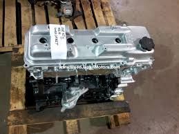 We Sell Rebuilt Toyota 4Runner, Toyota T100 & Toyota Tacoma Engines. Toyota 3l Hilux Motor Specs It Still Runs Your Ultimate Older Tacoma Engine Noise Youtube History Of The Truck Toyotaoffroadcom Brookes Vehicles 22r 22re 22rec 8595 Kit W Cylinder Head A Crazy Kind Awesome 1977 With Turbocharged Ls1 2011 Reviews And Rating Trend 2010 Curbside Classic 1986 Turbo Pickup Get Tough Questions How Much Should We Pay For A