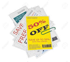 Completely Fake Store Coupons. Fictional Bar Codes. All Coupons.. Get The Best Pizza Hut Coupon Codes Automatically Wikibuy Pay Station Code Program Ohsu Cbd Oil 1000 Mg Guide To Discount Updated For 2019 Completely Fake Store Coupons Fictional Bar Codes All Latest Grab Promo Malaysia 2018 100 Verified Green Roads Reviews Gummies Wellness Terpenes Official Travelocity Coupons Discounts Airbnb July Travel Hacks 45 Off Hack Your Price Tag Hacker Save Money On California Cannabis Tours By Line Trips