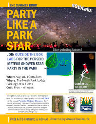 Party Like A Park Star: Meteor Shower Star Party — Outside The Box Labs Kevin Chamberland On Twitter Awesome Event At The Coventry Home India Jones Order From Our Kitchen For Yummy Food Market Outside Box Dubai 2017 Stock Photo 158711267 Alamy Jack In The Wikipedia Burgers Eatery Now Open Kirkland Asian Meals Wheels Eater Seattle Food Truck Festival Photos Images Gallery Events Perth Fremantle Lefty Trucks Left Bank Norwood Photography Phowheels Forealz Lola Visits Dtown Mankato Ding Duster