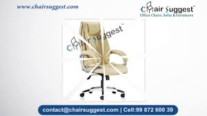 Ergonomic Office Chairs Online In Mumbai Chair World Enterprises Mumbai Office Chairs 63 Off Herman Miller Eames Executive Modern Sofas Round Cheers Leather Sofa Recliner Buy Chairsmodern Roundcheers Unique Fniture Sofa Photograpy Expensive Back Cushion Onyx Desk Arm For Seat Cover Task Racing Remarkable Best Gear Patrol Comfy How Do I Choose The Galleon Sunmae Gaming High Splendid Design Seminar And Conference Hall Chairs Lobby Lounge Room Store Showroom In Dallas