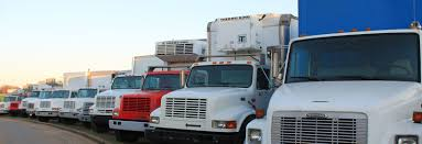 100 Truck Paper Com Freightliner Bobby Park And Equipment Inc Tuscaloosa AL New And Used