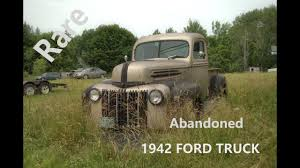 Rare 1940's Abandoned Ford Farm Truck - YouTube Opel Blitz Wikipedia Rare 1940s Abandoned Ford Farm Truck Youtube Trucks From The 1930s And Gasoline Alley Museum A 1940s Ford Fire Truck In Jan 2016 Now Sitting In An Out Flickr Military Items Vehicles Trucks Diamond T 1940 Shorpy Historical Photos American Society Vintage Coe Pickup Greatest Paka Photography Tags Us Army Mechanics Evaluate Abandoned Japanese Truck Unknown Pickups Logistic Utility Cargo Transport Three Sweet Epa Around Bay Stock Royalty Free Images