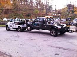K & S Towing And Recovery | Havertown PA Towing Service | Havertown ... Roadside Assistance In Pladelphia 247 The Closest Cheap Tow Towing Pa Service 57222111 Car Tow Truck Get Stuck On Embankment Berks County Wfmz Truck Insurance Pennsylvania Companies Pathway Services 2672423784 Services Robs Automotive Collision K S And Recovery Havertown Edwards Towing And Transmission Service 8500 Lindbergh Blvd 1957 Chevrolet 6400 Rollback Gateway Classic Cars 547nsh Ladelphia 19115 Ben 2676300824 Page 2 Charlotte Nc Best Image Kusaboshicom