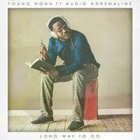 Audio Adrenaline Ocean Floor Album by Audio Adrenaline On Apple Music