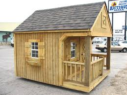 8x8 playhouse plans bari storage shed playhouse plans 29 best