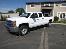 2015 Chevrolet 2500 4x4 Pick-Up Truck St Cloud MN NorthStar Truck Sales Used Cars For Sale Galena Truck Sales Thiel Center Inc Pleasant Valley Ia New Trucks Pickup Cost Big Bucks But Keep Plowing Ahead Moov 2015 Ford F150 Lariat Edmton Signature October 2012 Canada And Minivan Gcbc Heres How Many Ranger Needs To Sell Retake The 2014 Proving To Be Bumper Year Us Car Sales Japan Times Automotive Portales Nm Plaistow Nh Leavitt Auto August In America Visa Rentals Stock Photos Images Alamy