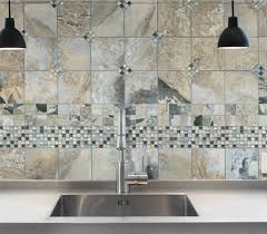 florida tile legend in color titan 6x6 porcelain tile with bliss 5
