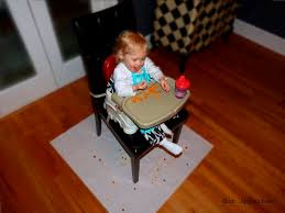 Amazon.com : Bon Appesheet High Chair Floor Mat (Absorbent ... Carpet Clear Plastic Floor Mat For Hard Fniture Remarkable Design Of Staples Chair Nice Home 55 Baby High Etsy Warehousemoldcom Amazoncom Bon Appesheet Absorbent Mats For Under High Chair January 2018 Babies Forums Cosatto Folding Floor Mat In Shirley West Midlands Carpeted Floors Office Depot Under Pvc Jo Maman Bebe Beautiful Designs Gallery Newsciencepolicy Buy Jeep Play Waterproof Review Messy Me Cushions Great North Mum Bumkins Splat Canadas Store